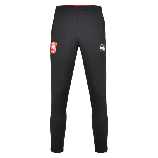 FC Twente 19-20 Players Training Track Pant - Kids