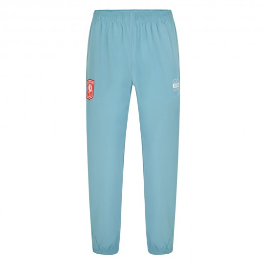 FC Twente 19-20 Matchday Training Tracksuit Pant