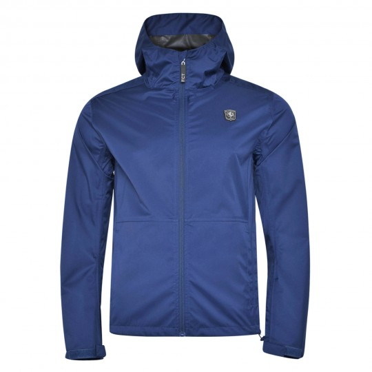 FC Twente Water Repellent Jacket - Adult