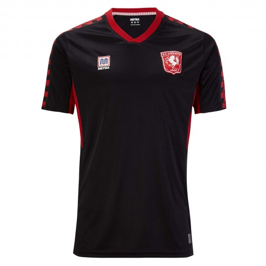 FCT 20-21 Players Matchday Home Jersey - Adult