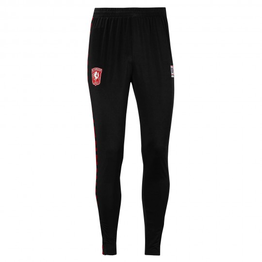 FCT 20-21 Players Training Pants - Junior