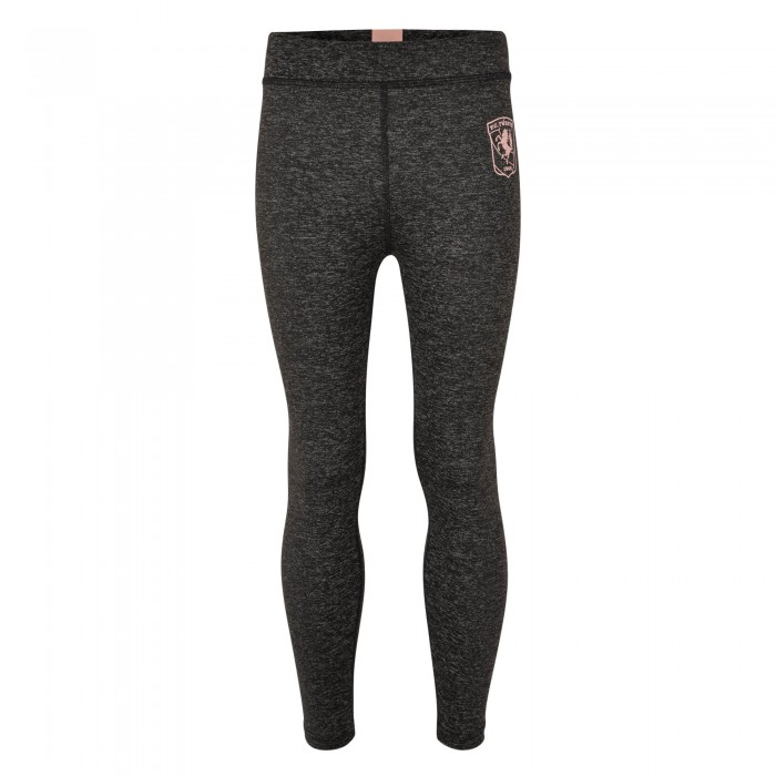 FC Twente Full Length Legging - girls