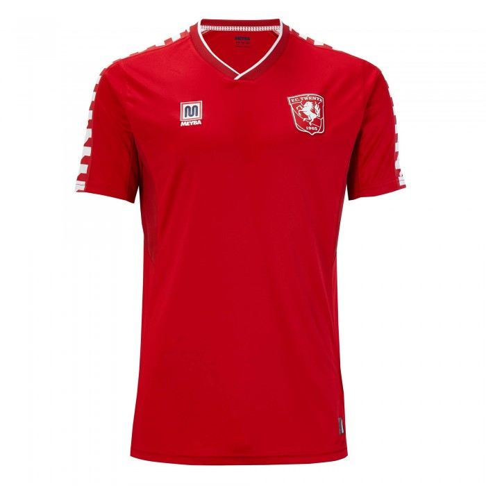 FCT 20-21 Players Training Jersey - Adult