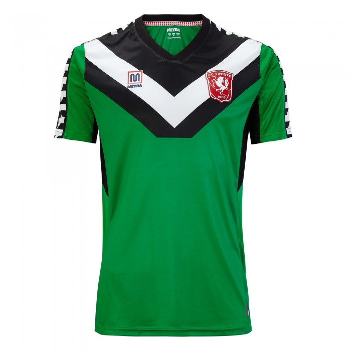 FCT 20-21 Players Matchday Third Jersey - Adult