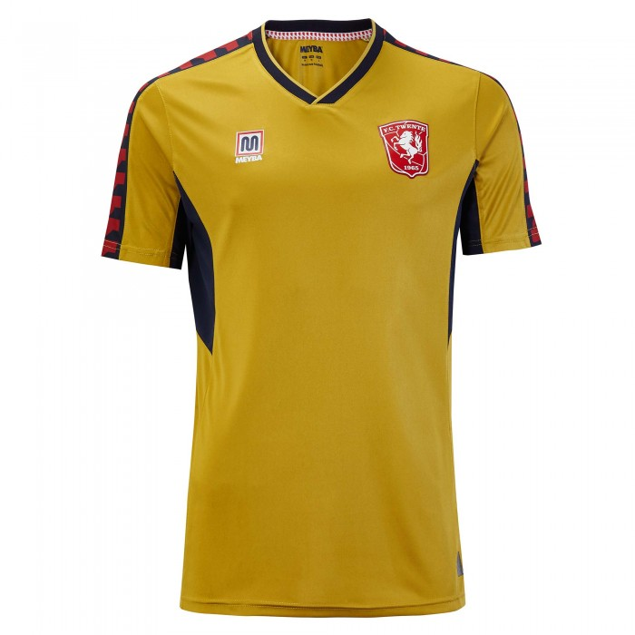 FCT 20-21 Players Matchday Jersey - Adult