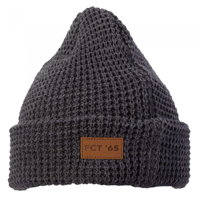 FCT Waffle Beanie - Adult