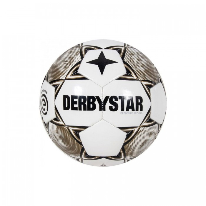 Eredivisie 20/21 Derbystar Replica Football Size 5